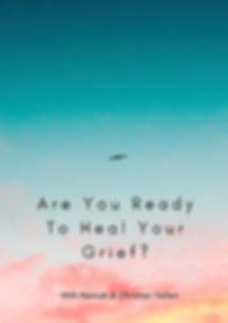 Are You Ready To Heal Your Grief_ PDF.jp
