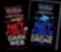 Netforce_newbooks.png