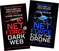 Netforce_newbooks.png