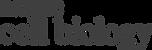 Nature_cellbiology_logo.png