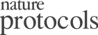 Nature_protocol_logo.png