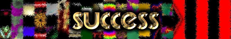001_success_seven.jpg