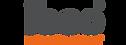 IBCS-logo.png