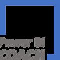 Pfister_Logo.png