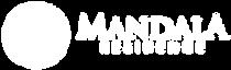 logo_orizz_bianco.png