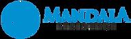 logo_orizz_blu.png