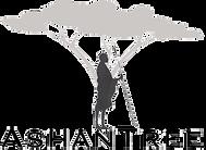 Ashantree logo clean.png