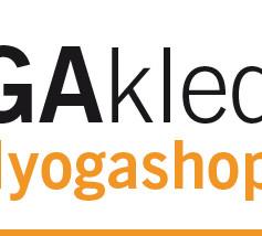 Yogakleding.jpg