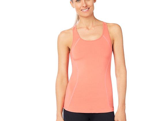Shape Active yogashirt