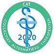 cat_collectief_schild_2020_internet.jpg