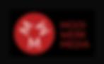 Schermafdruk 2020-04-06 17.17.01.png