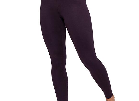 Essential Yoga Legging