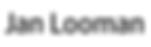 Schermafdruk 2020-04-06 17.16.03.png
