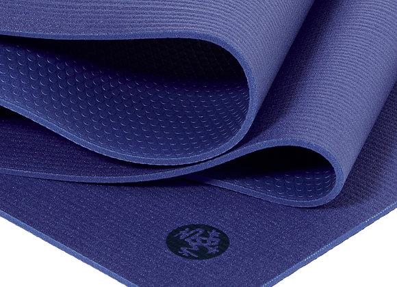 Prolite Yoga Mat
