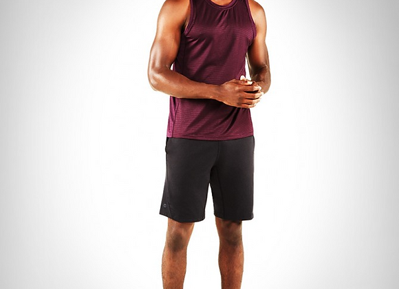 The Now Yogashort