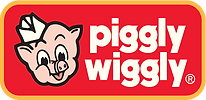 pigglywiggly.png
