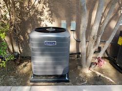 Rancho Heating and Air Plumbing