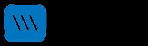 plumbing, plumbing installation, plumber near me, plumber rancho santa margarita, plumber, install sink, sink repair, sink repair rancho santa margarita, water heaters, drain cleaning, plumbing repair, slab leak, slab leak detection, repipe, repiping, repipes, water heater, water heater repair, leak detection rancho santa margarita, plumber service, leak detection, gas water heater, tankless water heater, toilet repair, toilet repair rancho santa margarita, garbage disposal, garbage disposal repair, toilet, unclog drain, faucets, leaky faucet, faucet, faucet repair, faucet repair rancho Santa margarita, install faucet rancho santa margarita, install faucet, sink faucet repair, plumbing contractor, hot water heater, water heater tankless, clogged drain, plumbing service, water heater installation, water heater, slab leak repair, leak, boiler repair, rancho santa margarita plumbing, water heater repair rancho Santa margarita, plumbing in rancho santa margarita,