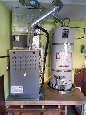 ac repair, heating repair, heating, air, heating service, plumbing service, plumber, heating thermostat, water heater repair, water heater, garbage disposal, condensing unit, unclog drain, fuses, duct work, air filters, thermostat, faucets, sink faucet repair, faucet repair, install faucet, shower repair, toilet repair, install shower, install toilet, shower, toilet, gas line repair, gas line, leak repair, leak maintenance, leak, water leak, fuse box, ac tune up, install ac, install heating, estimate heating, estimate ac, camera inspection, leak inspection, angle stops, house repipe, reroutes, water softener, fan motors, install furnace, furnace repair, sink repair, install sink, hvac service, install hvac, hvac, technician, leak detection, water pressure regulators, hvac technician, ac tune up, flame sensor, compressor installations, circuit boards, pilot ignition, pilot burner, ignition controls, plumbers near me, rancho santa margarita ca, rancho heating and air, hvac near me,