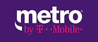 metro-by-tmobile-logo-color-660x281.jpg