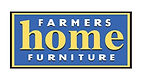 farmersfurniture.jpg