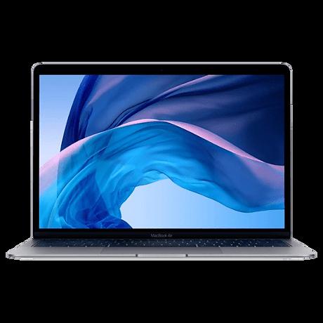 Macbook Air Laptop OSX
