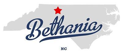 Bethania 27010