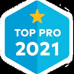 Thumbtack 2021 Top Pro in Laptop Repairumbtack-2021 (150x150)