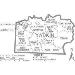 Computer Repair Yadkin County.jpg