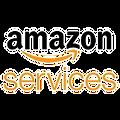 amazon-services 250x250t.webp
