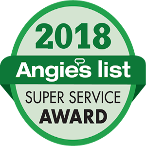 Angie's-List-2018 (300x300).png