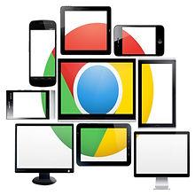 04 Chrome OS 500x500.jpg