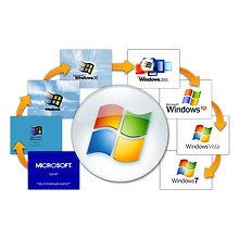 01 Windows OS 500x500.jpg