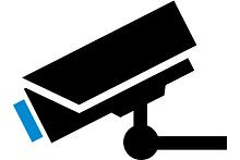 06 security camera setup.png