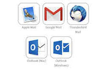 02 email client.jpg