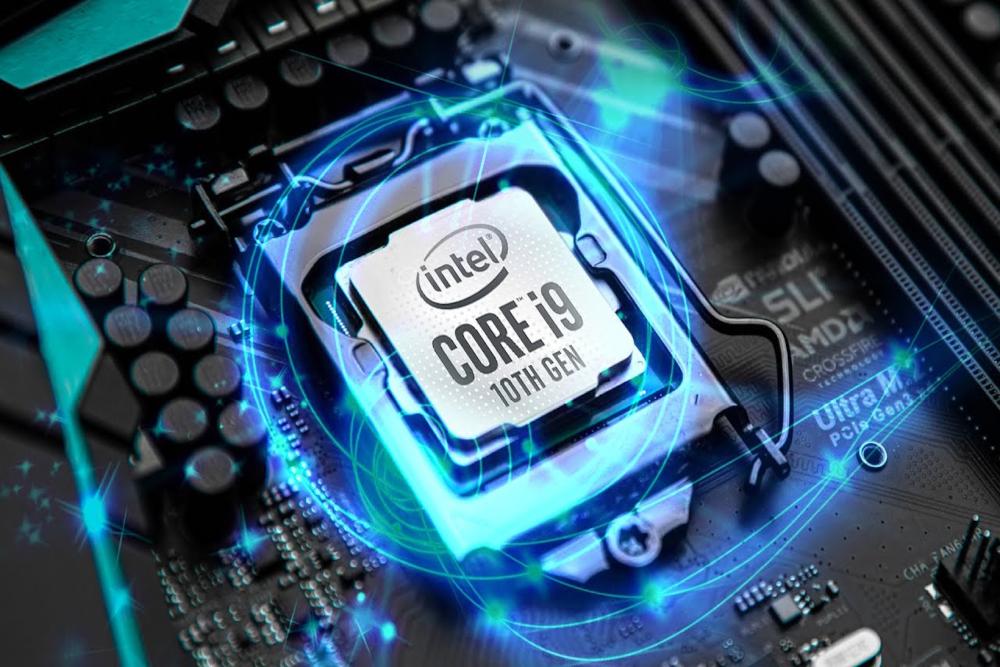 Intel CPU.png