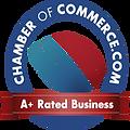 chamberofcommerce 250x250.webp