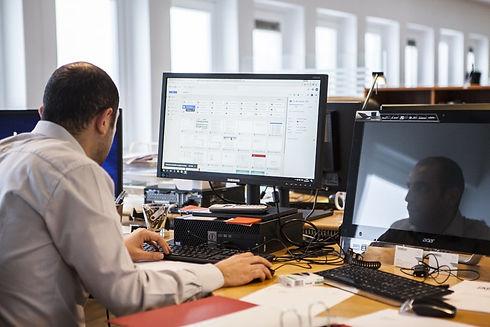 Male Desktop Office-min.jpg