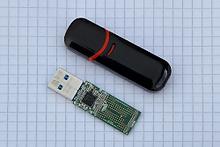 Data Backup USB Flash Drives