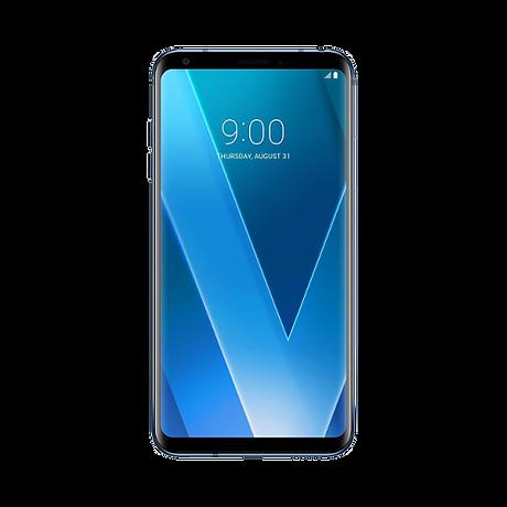 LG V30.png