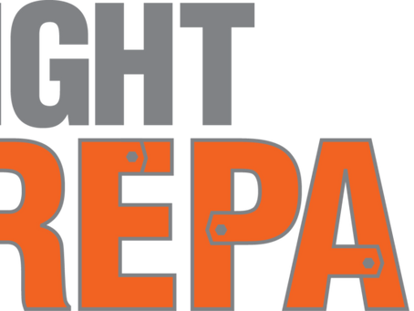 """What is the """"Right to Repair"""" Movement?"""