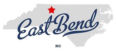 East Bend 27018