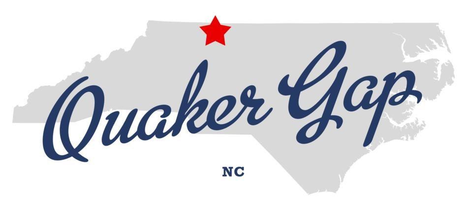 Quaker-Gap-NC-Computer-Repair