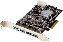 21 PCI Card Upgrades.jpg