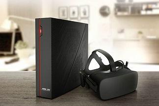 Desktop Asus Vivo.jpg