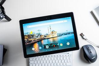 Tablet Lenovo Tab.jpg