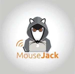 Mouse Jack Vulnerability