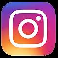 instagram 250x250.webp