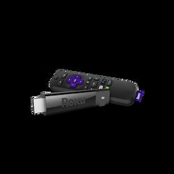 Roku Streaming