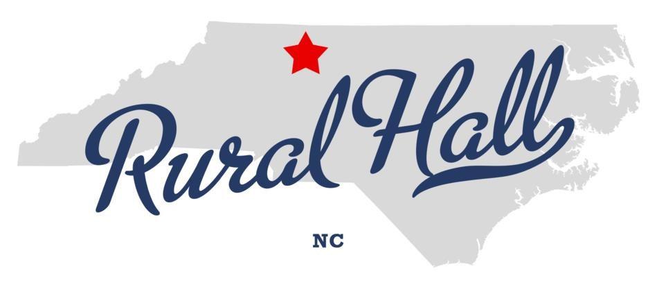Rural-Hall-NC-Computer-Repair